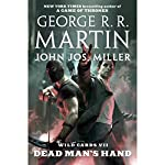 Dead Man's Hand: Wild Cards VII | George R. R. Martin