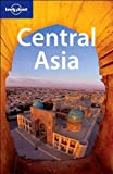 Central Asia (1864502967) by Clammer, Paul