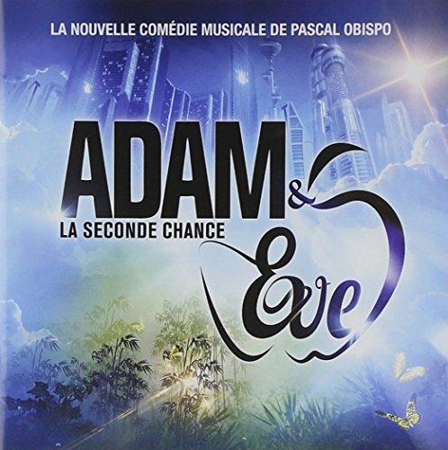 adam-eve-la-seconde-chance