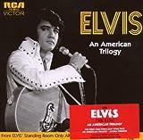 Elvis Presley An American Trilogy