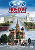 echange, troc Capital Cities of the World - Moscow [Import anglais]
