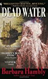 Dead Water (Benjamin January, Book 8)
