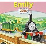 Thomas & Friends: Emily (Thomas Story Library)