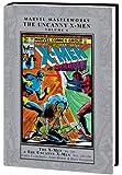 Marvel Masterworks: Uncanny X-Men - Volume 6