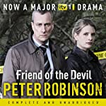 Friend of the Devil   Peter Robinson