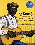 H�ros du Blues, du Jazz et de la Country (1CD audio) par Jasen