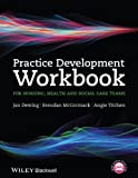 img - for Practice Development Workbook for Nursing, Health and Social Care Teams book / textbook / text book