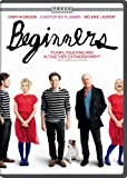 Beginners [DVD] [2010] [Region 1] [US Import] [NTSC]