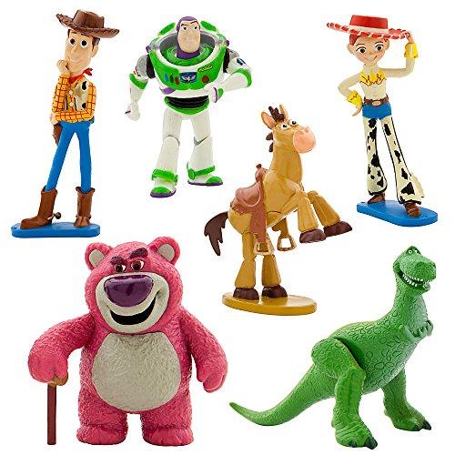 disney-toy-story-figure-play-set