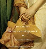 Image of Pride and Prejudice: An Annotated Edition