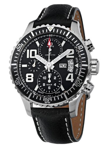 Aeronautec Swiss Made 17104