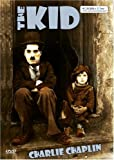 The Kid (1921) [Remastered Edition] [Import]