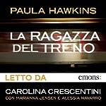 La ragazza del treno | Paula Hawkins
