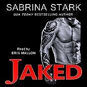 Jaked | [Sabrina Stark]