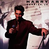 We Are In Love Harry Connick Jr