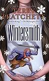 Wintersmith (Discworld Book 35)