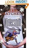 Wintersmith (Discworld Book 35)