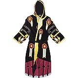 World of Warcraft Priest Avatar Armor Robe [One Size]
