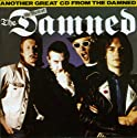Damned - Smash It Up: 25th Anniversary [CD Single]
