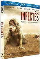 Infectés [Blu-ray]