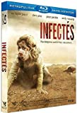 echange, troc Infectés [Blu-ray]