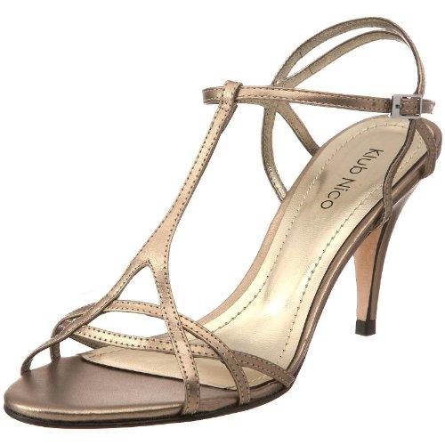 Klub Nico Women's Alana Ankle-Strap Sandal