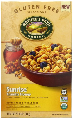 natures-path-gluten-free-sunrise-crunchy-honey-cereal-106-ounce