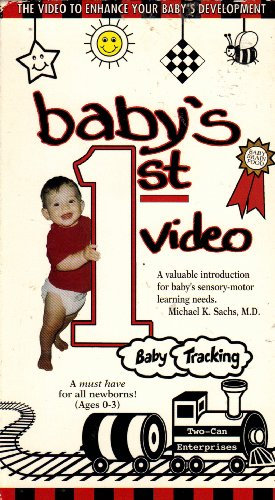 Baby First Sounds front-726339