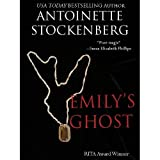 img - for Emily's Ghost book / textbook / text book