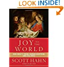 Scott Hahn (Author)  (36)  Buy new:  $23.00  $14.57  28 used & new from $11.43