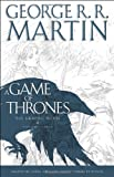 A Game of Thrones, Volume Three: The Graphic Novel