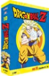 Dragonball Z - Box 10/10 (Episoden 27...