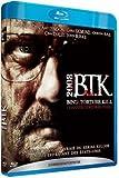 echange, troc BTK 2008 [Blu-ray]