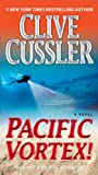 img - for Pacific Vortex!: A Novel book / textbook / text book