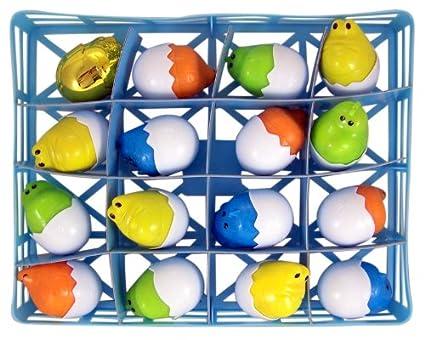 Easter Basket Fillers Pack of 16 Easter Basket