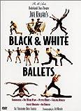 Jiri Kylian's Black & White Ballets [DVD] [Import]