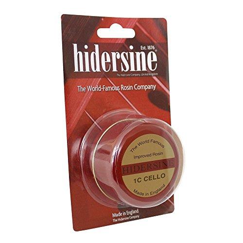 hidersine-1c-large-cello-rosin
