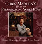 Chris Madden's Guide to Personalizing...