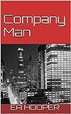Company Man (Novella)