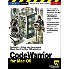 CodeWarrior Pro 6.0