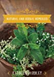 The Good Living Guide to Natural and...
