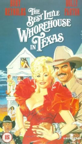 the-best-little-whorehouse-in-texas-vhs