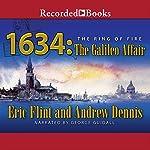 1634: The Galileo Affair | Eric Flint,Andrew Dennis