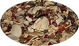 Eder Gewürze - Paella Gewürz - 500g