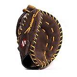 GL-301 gant de baseball