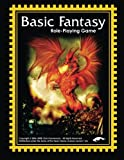 img - for Basic Fantasy Role Playing Game book / textbook / text book