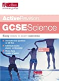 GCSE Science (Active Revision) (0007175841) by Sunley, Chris