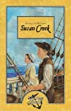 img - for Susan Creek (Veritas Maritime) book / textbook / text book