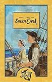 img - for Susan Creek (Veritas Maritime) book / textbook / text book