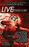 img - for Live Without a Net book / textbook / text book